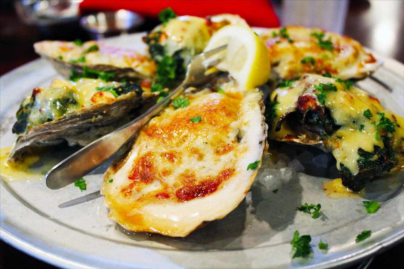 kiwibday_oysters_001_1290