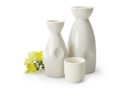 Collection-Sake_0