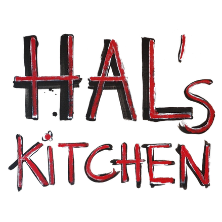 Hal-kitchen logo.png