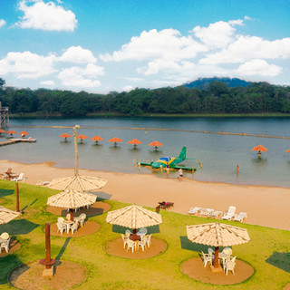 Aérea-Praia-da-Figueira.jpg
