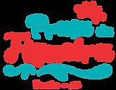 Logo Praia da Figueira