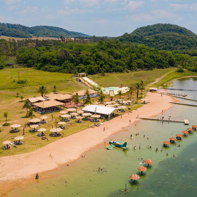 Foto-Drone-Praia-da-Figueira.jpg
