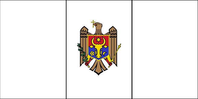 moldovaflagg_til_fargelegging.jpg