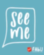 See_me_some.jpg