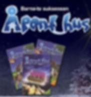 ApentHus-DVD-e1540894785883.jpg