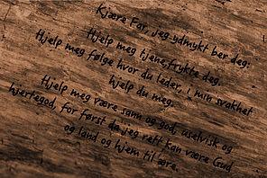 Illustrasjon_motto,_bønn,_lov_og_løfte2.