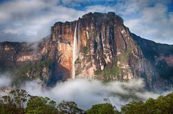 venezuela-tourism