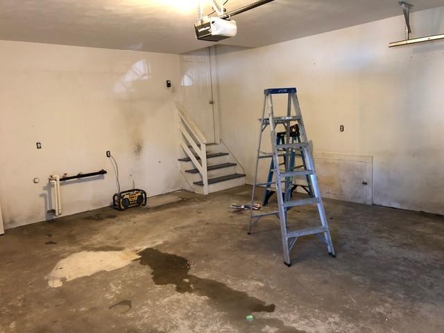 Garage Floors  3.jpeg
