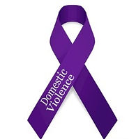 domestic-violence-awareness-month.jpg