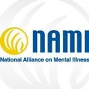 NAMI-3.jpg