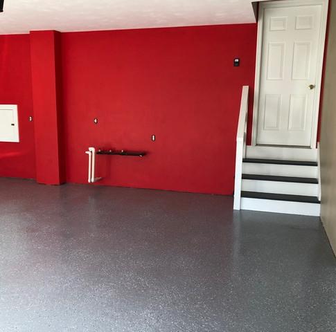 Garage Floors 1.jpeg