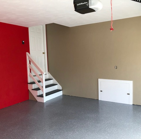 Garage Floors  4.jpeg
