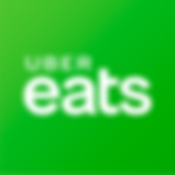 uber-eats-wordmark-detalles2.png
