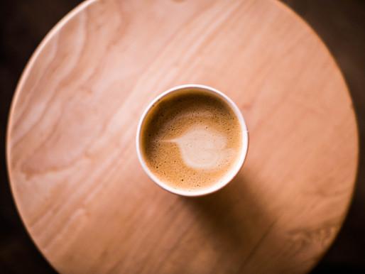 Cappuccino vs. Latte: ¿Cuál es la diferencia?