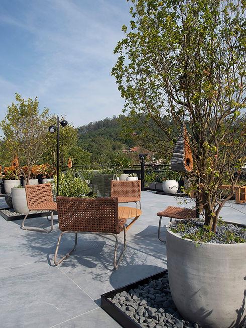 rooftop 2021.jpg