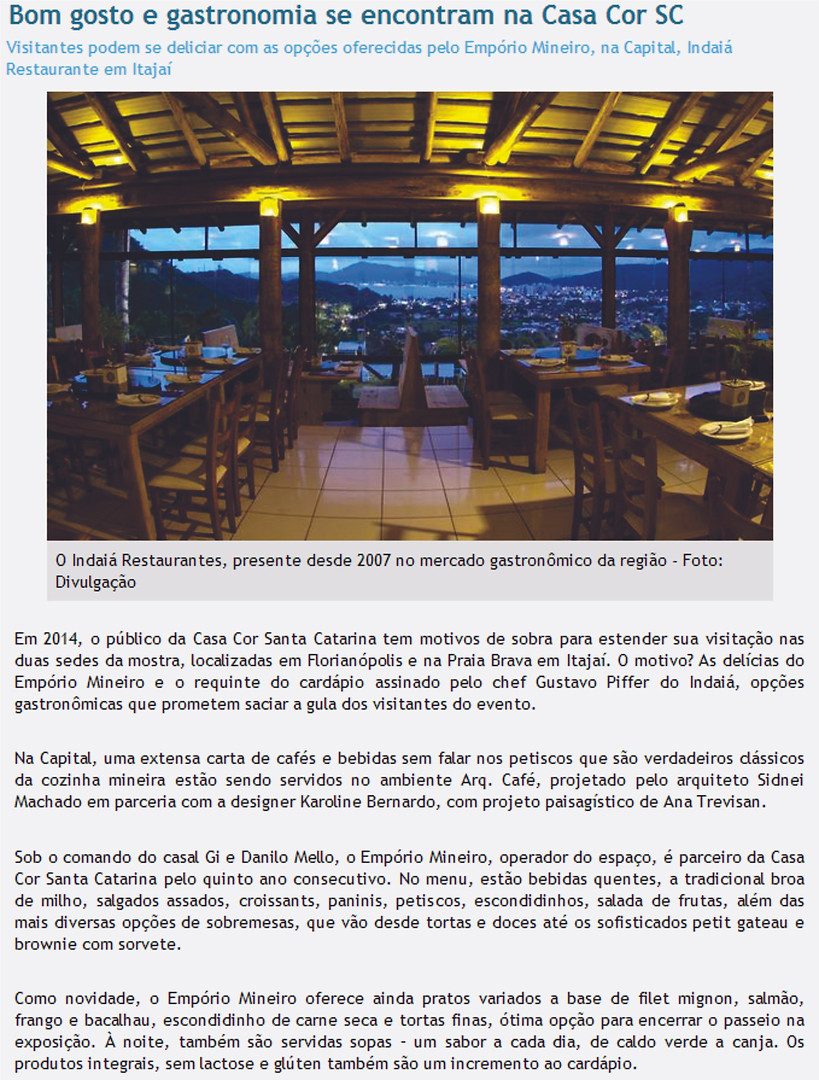 Jornal De Olho.jpg