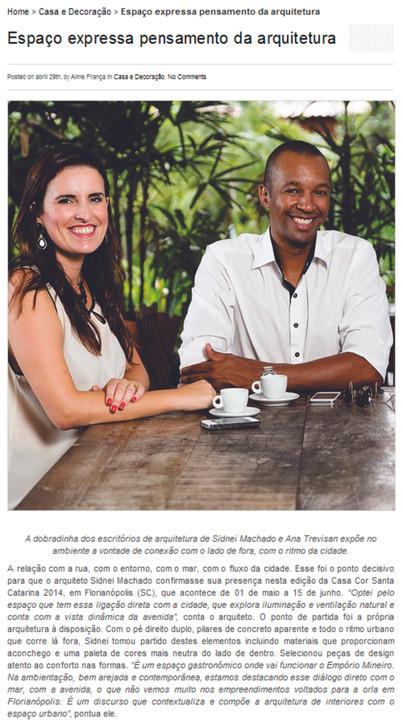Aline França Imagem e Consultoria1.jpg