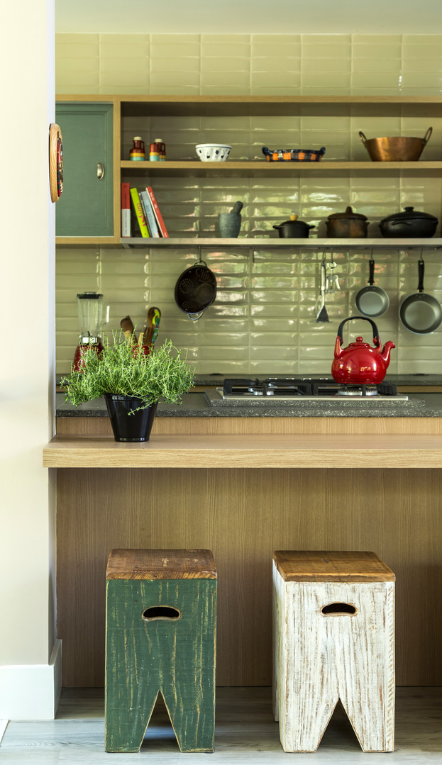 Cozinha Verde Projeto Ana Trevisan.jpg