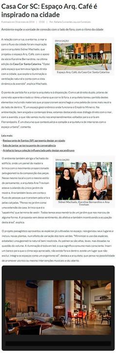 CasaCorSC Facebook 2.jpg