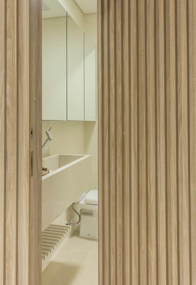 projeto arquitetura clinica pele floripa