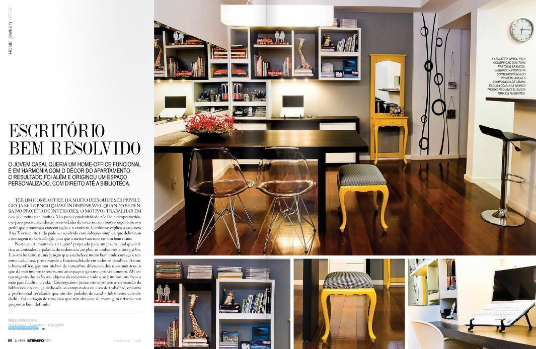 Revista Living 09-2012.jpg