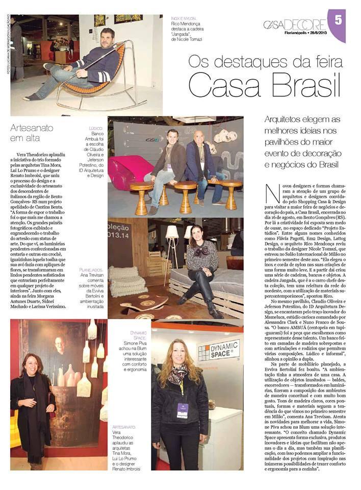 Materia AN - Casa Brasil.jpg