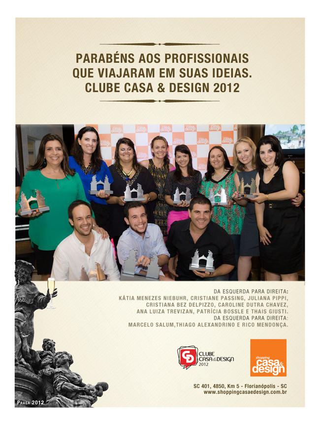 ganhadores-2012.jpg