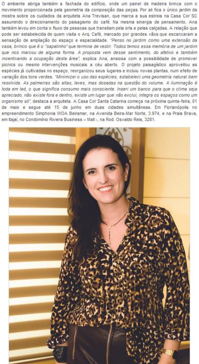 Aline França Imagem e Consultoria2.jpg