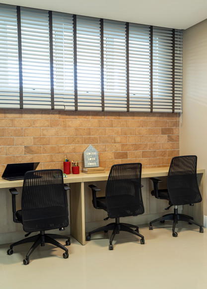 Projeto Ana Trevisan Condominio Quinta d