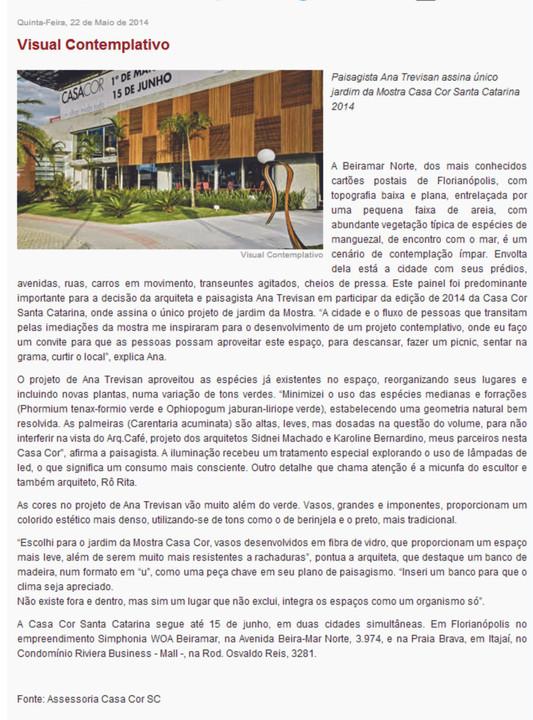 Portal Moveleiro.jpg