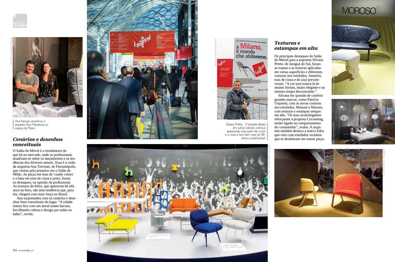 Revista SuaCasa - Milão 2013.JPG