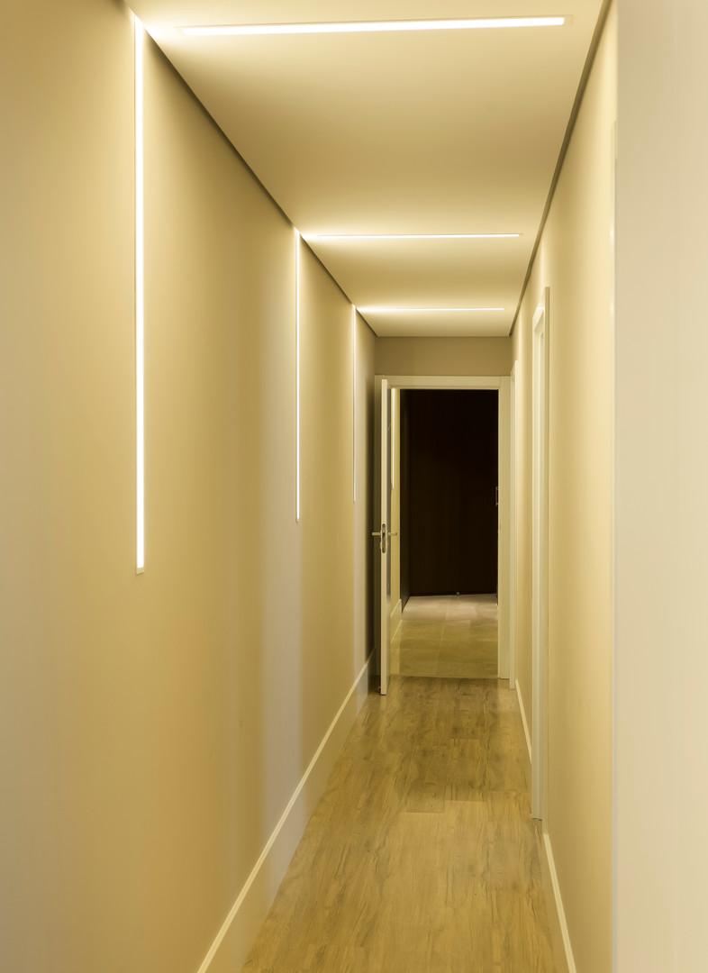 Hall de Entrada Projeto Ana Trevisan .jp