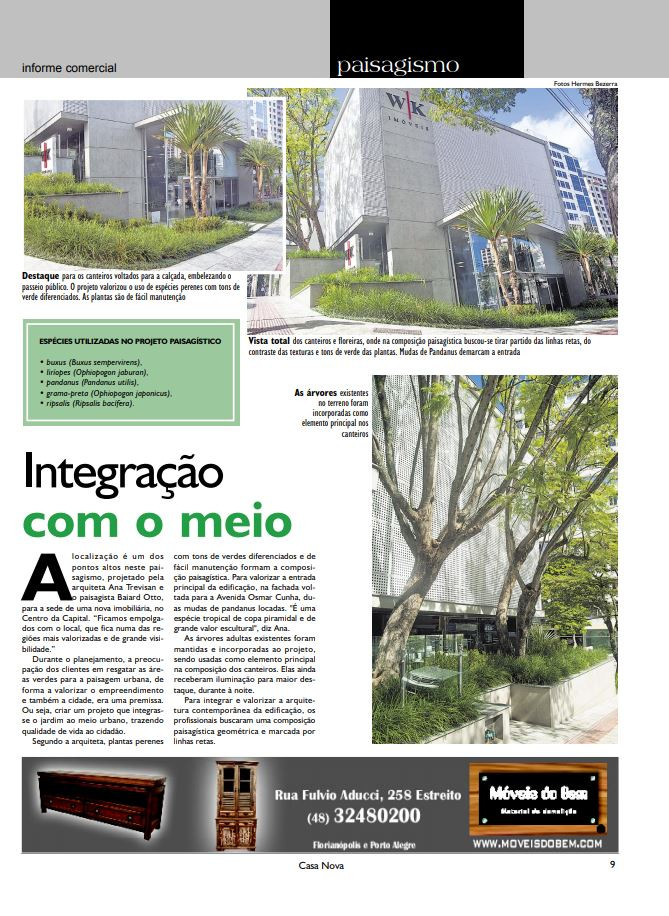 Casa Nova WK.JPG