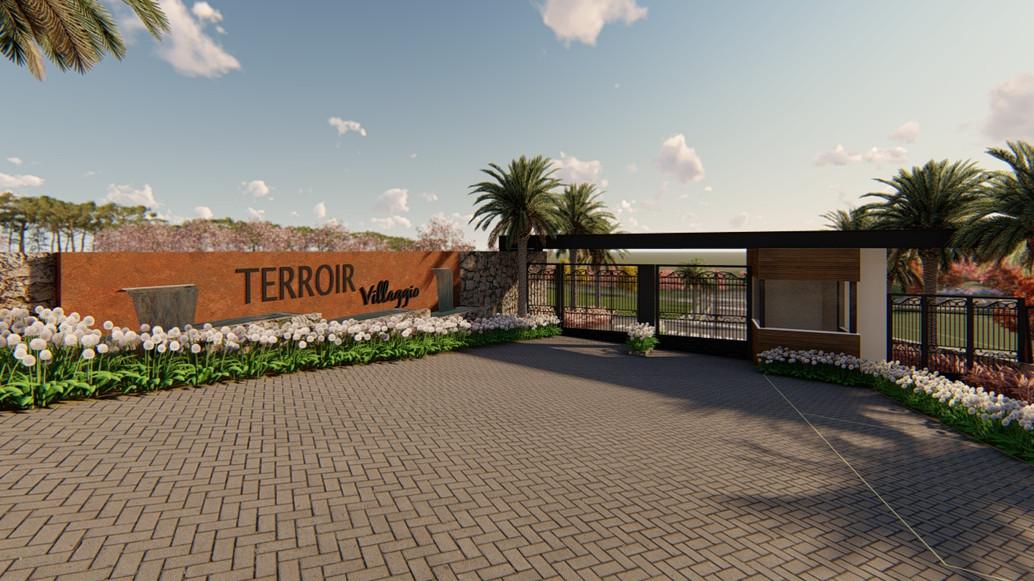 TERROIR_1.jpg