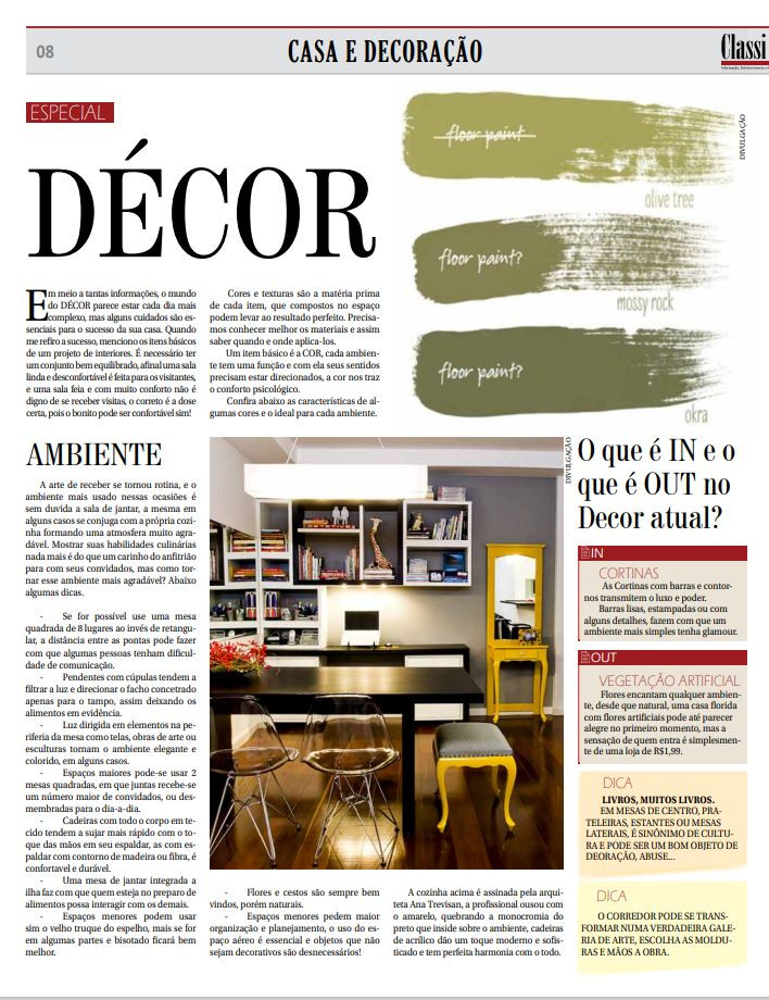 Jornal Classi Floripa - ediçao 11-2013.J