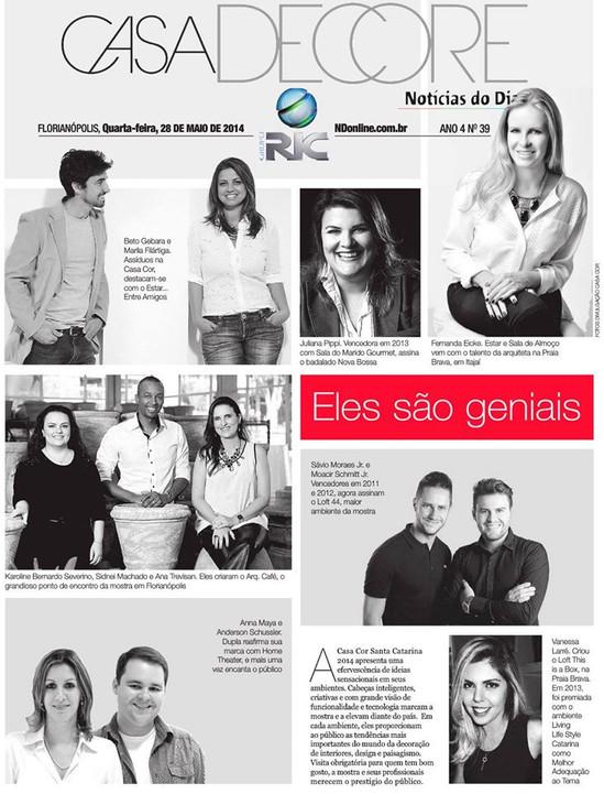 CasaCorSC Facebook 3.jpg