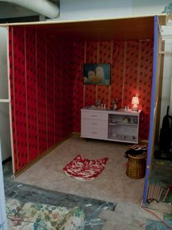 Cat Room II