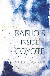 Banjos-Inside-Coyote_72-dpi.jpg