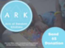 ARK $5 donation banner for site 2 copy c