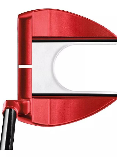 Putter TaylorMade TP Ardmore 2 Red