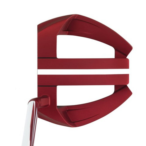 Putter Odyssey Works Red Marxman S Ss 2.0