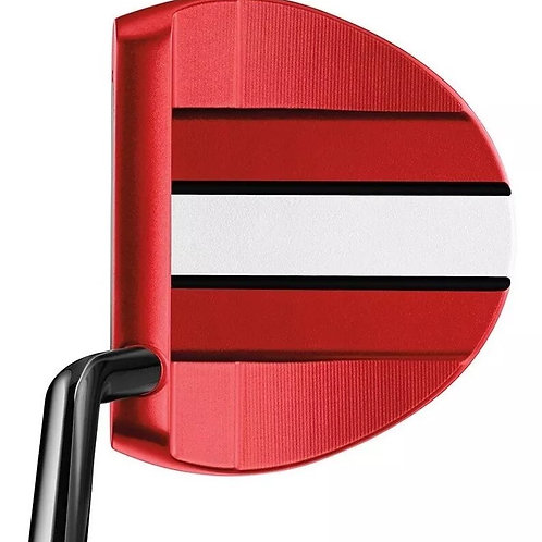 Putter TaylorMade TP Ardmore Red