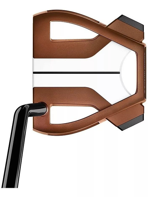Putter TaylorMade Spider X Cooper SB