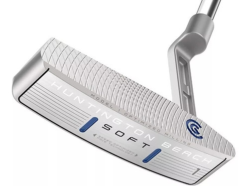 Putter Cleveland Huntington Beach Soft 1