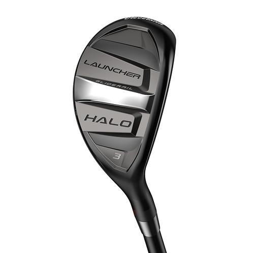 Hibrido Cleveland Launcher Halo