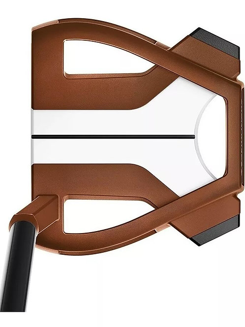 Putter TaylorMade Spider X Cooper