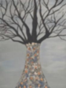 TreePainting_edited.jpg