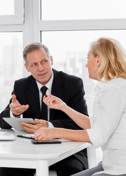 high-angle-business-meeting-office_23-21