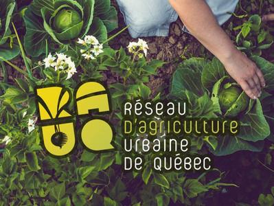 L'agriculture urbaine : un enjeu pour les villes !