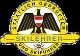 logo_staatlich_gepruefter_skilehrer_und_